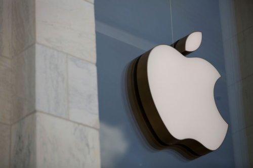 Nach dem iPhone-Event wurde Apple verklagt