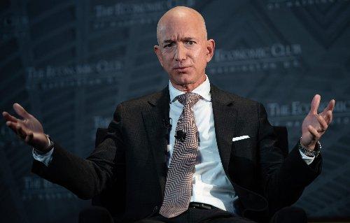 Das sind die größten Amazon-Fails