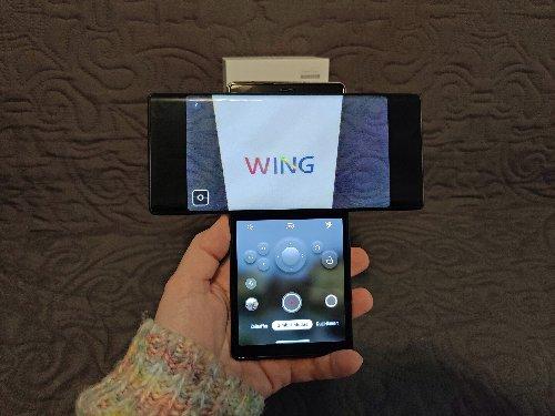 LG kündigt an, welche Smartphones noch Android 11 bekommen sollen - TECHBOOK