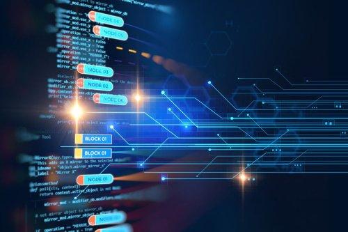 Las 2 barreras principales de la Transformación Digital   Techcetera