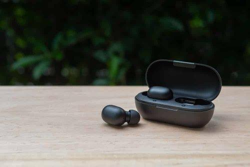Les meilleurs écouteurs Bluetooth : Comparatif, avis et guide d'achat