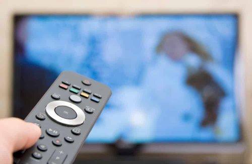 PS5 : quelles sont les meilleures Tv et technologies pour profiter au maximum de l'expérience ? - TechCorner