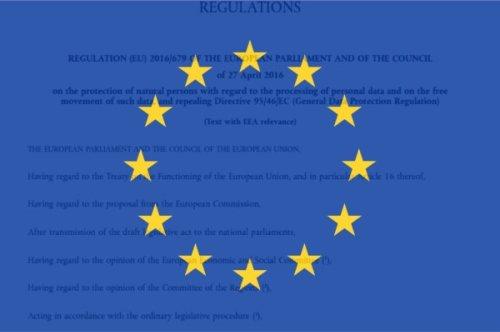 IAB Europe's ad tracking consent framework found to fail GDPR standard