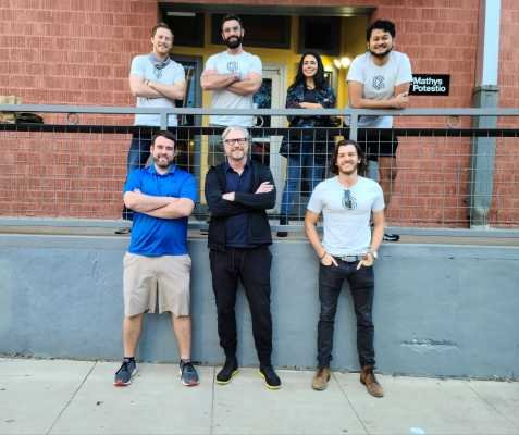 Gembah raises $11M to 'democratize product innovation'