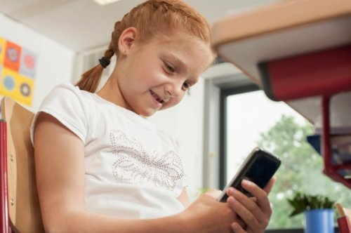 unGlue helps parents set screen time limits on any device