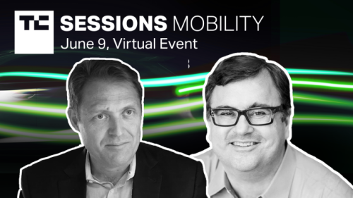 Joby Aviation's Joe Ben Bevirt and Reid Hoffman to talk about building a startup, the future of flight and SPACs