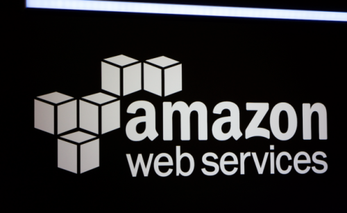 Amazon launches Amazon AI to bring its machine learning smarts to developers