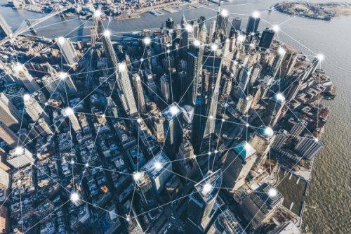 QuikNode is building a blockchain developer cloud platform to compete with AWS