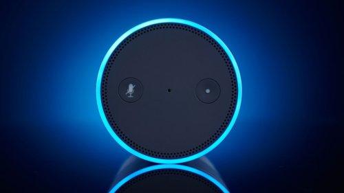 Voice AIs are raising competition concerns, EU finds