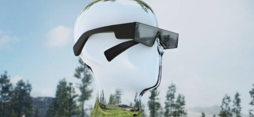 Snap acquires AR startup WaveOptics, which provides tech for Spectacles, for over $500M