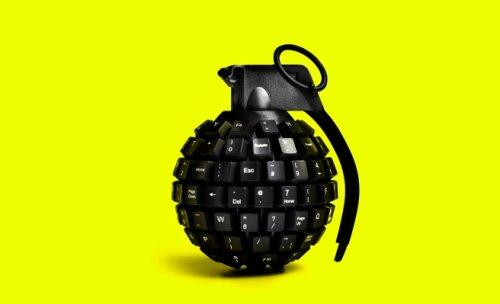 Cybersecurity startup Panaseer raises $26.5M Series B led AllegisCyber Capital