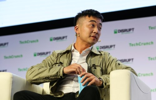 OnePlus co-founder Carl Pei raises $7 million for his new venture