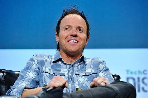 A first look at Qualtrics' IPO pricing