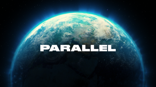 NFT sci-fi card game Parallel raises at $500M valuation from Paradigm
