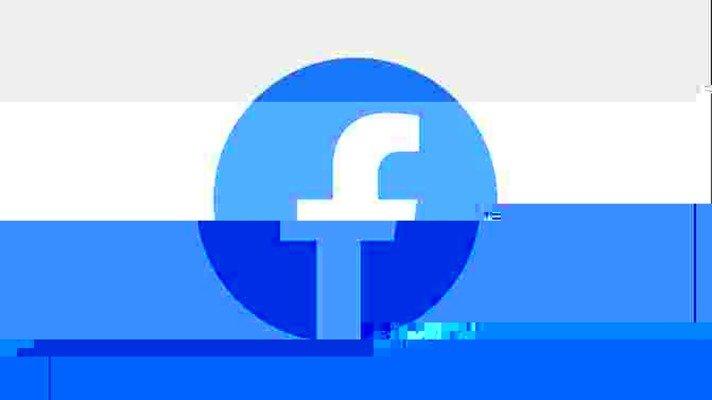Zuckerberg is turning trillion-dollar Facebook into a 'metaverse' company, he tells investors