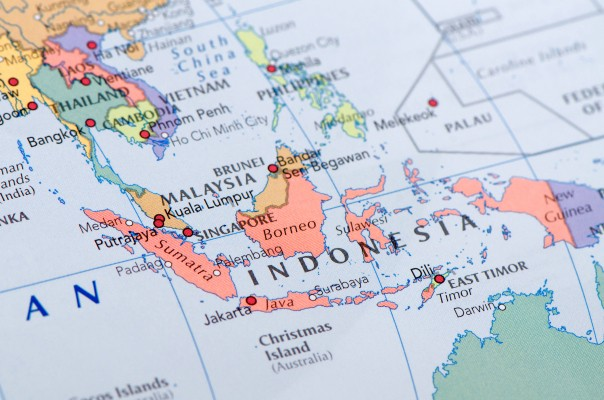 The roadmap to startup consolidation in Southeast Asia is becoming clearer