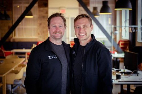 Zoba wants to help micromobility companies get more rides, increase profitability