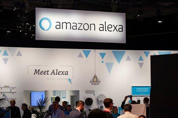 Amazon launches new Alexa developer tools