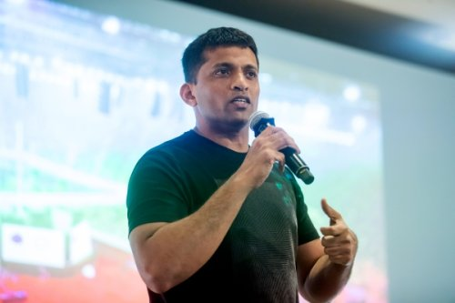 Byju's acquires coding platform Tynker for $200 million in US expansion push