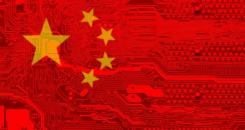 Regulators in China are weighing a ban on Bitcoin mining