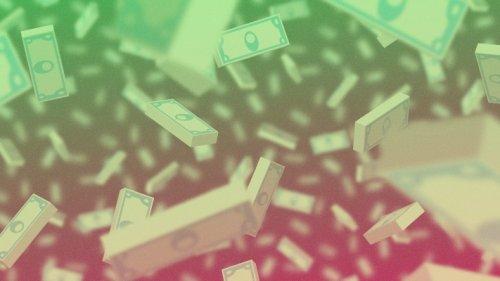 Hopin confirms $400M raise at $5.65B valuation