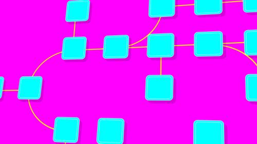 Diversifying the blockchain