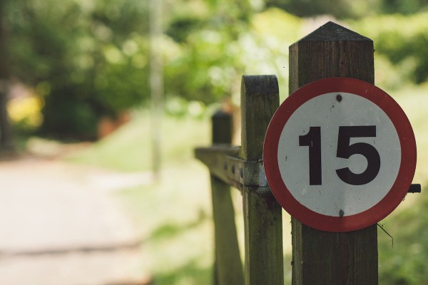 15 steps to fundraising a new VC or private equity fund