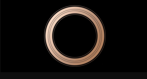 Apple Hardware Event 2018 cover image