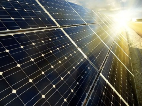 Residential renewable energy developer Swell is raising $450 million for distributed power projects in three states