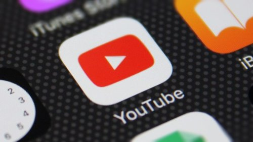 YouTube revamps its mobile app with new gestures, video chapter lists and more