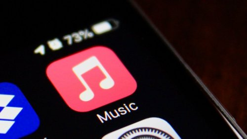 Apple clarifies you can't actually set a 'default' music service in iOS 14.5