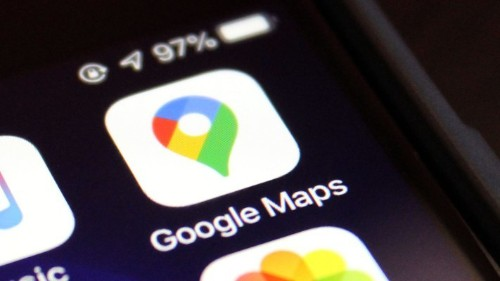Google Maps adds street-level details in select cities, more colorful imagery worldwide