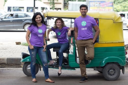 Indian buy now, pay later startup ZestMoney raises $50 million from Australia's Zip