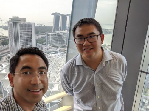 Philippines 'buy now, pay later' startup Plentina raises $2.2M seed round