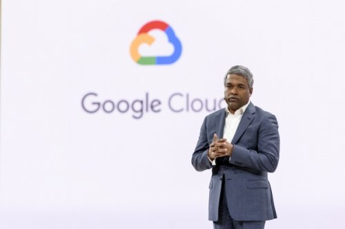 Google Cloud launches Lending DocAI, its first dedicated mortgage industry tool