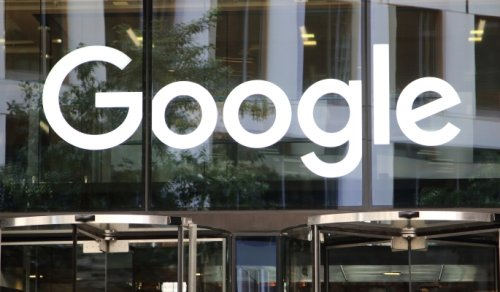 Google launches a slew of Search updates