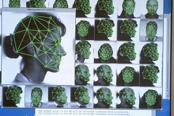 Compliance Tech (Regtech) cover image