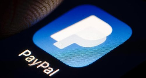 PayPal's new 'super app' is ready to launch, will also include messaging