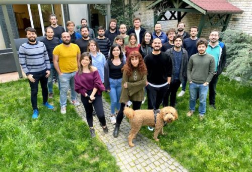 Turkey's Ace Games raises $7M to develop 'hyper casual' games