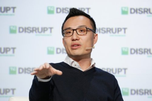 Investors double down on tech stocks in massive DoorDash, Airbnb, C3.ai IPOs