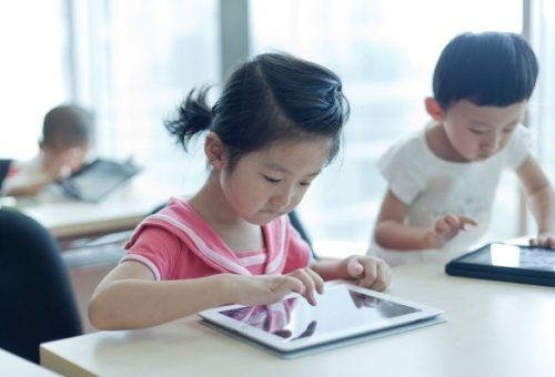 Edtech company Kidaptive raises $19.1 million for its adaptive learning platform