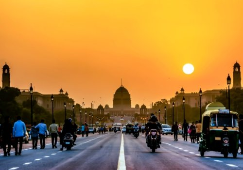 India considering phased roll out of central bank digital currency