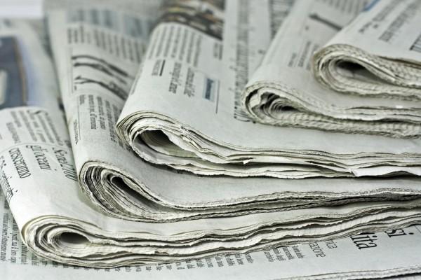 US news sites are ghosting European readers on GDPR deadline