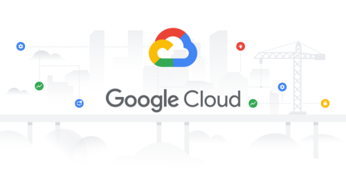 Google acquires Actifio to step into the area of data management and business continuity