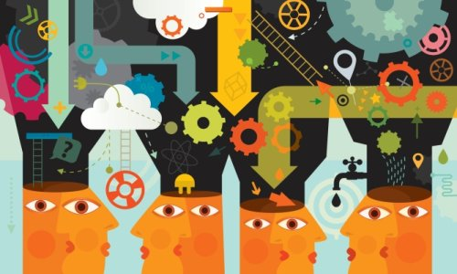 Dublin's LearnUpon raises $56M for its online learning management system for enterprises
