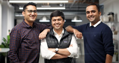 Sales readiness platform MindTickle raises $100 million led by SoftBank Vision Fund 2