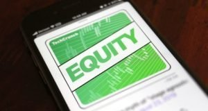 Equity Monday: Elon Musk Elon Musk's the crypto markets, while Indian startups raise huge rounds