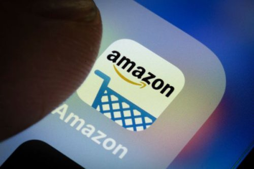 """Amazon's market power to be tested in Germany in push for """"early action"""" over antitrust risks"""