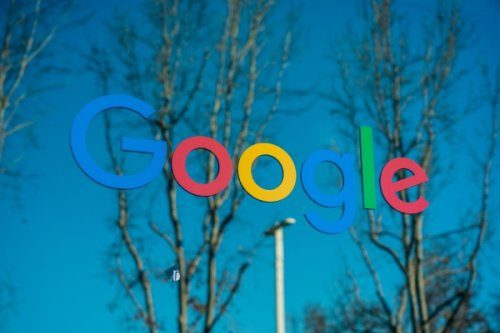 Google calls DOJ's antitrust lawsuit 'deeply flawed' in GIF-laden blog response