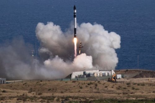 Rocket Lab clear to launch again after first mission failure attributed to electrical fault